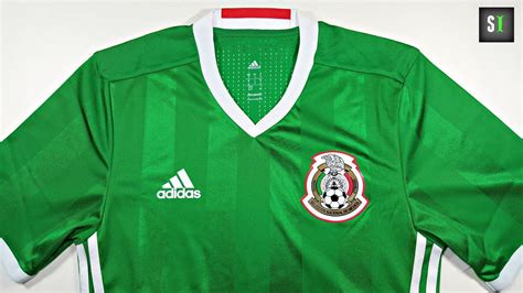 Soccer Jersey Giveaway - mexico soccer wallpapers 2016 wallpaper cave