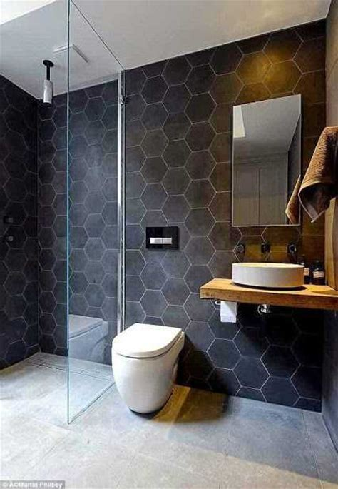 desain kamar mandi minimalis tanpa bak keramik kamar mandi minimalis paling dicari di tahun 2017