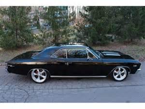 1967 Chevrolet Chevelle For Sale 1967 Chevelle Convertible For Sale Html Autos Weblog