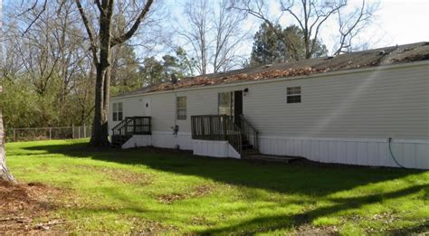 land home package 98 st germain summerville sc n m