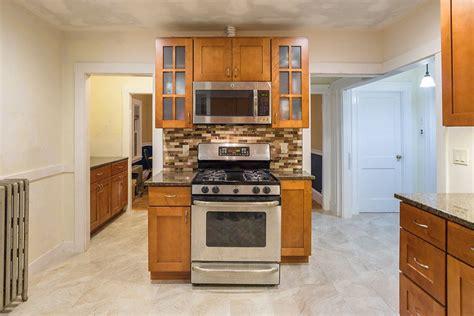 Kitchen Cabinet King Kitchen Cabinet King New Yorker Kitchen Cabinets Kitchen Cabinet Brown Kitchen Cabinets Rope
