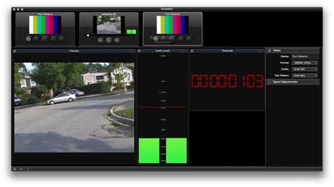 final cut pro trial limitations download scopebox mac 3 5 5
