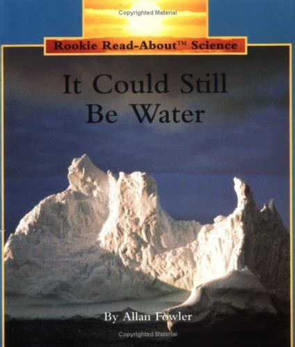 holt science and technology the nature of light answers bookbest children s books science nature how it