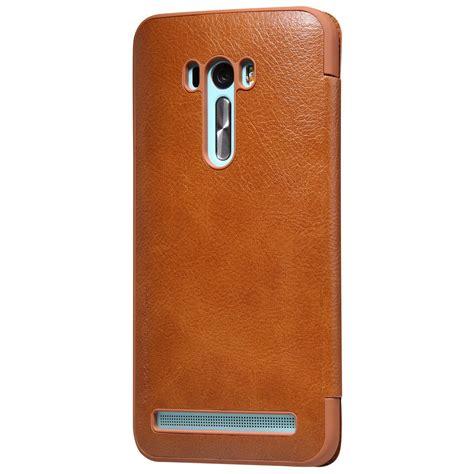 10 best cases for asus zenfone selfie zd551kl