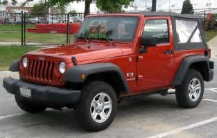 Cool Looking Jeep Wranglers Jeep Wrangler 36 Cool Car Wallpaper