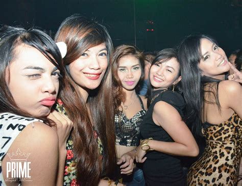 top bars in quezon city prime upscale club quezon city manila jakarta100bars nightlife reviews best