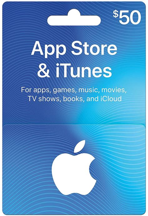 Itune Gift Card Deals - amazon 50 itunes gift card for just 42 50