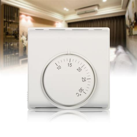 room temp c 220v sp 2000c room temperature controller thermostat switch air condition dh