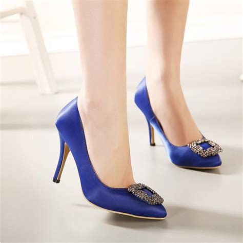 zapatos manolo blahnik aliexpedia ofertas de aliexpress