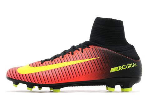 nike usa sock boots football boots astro turf trainers boots s jd sports