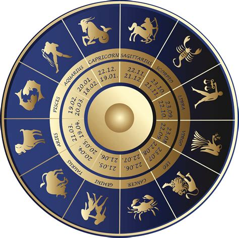 zodiac signs what you need to know about astrological signs and why