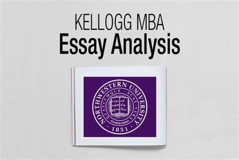 Agsm Time Mba 2016 2017application Essays by Resume Writing Career Mba Admissions Consulting