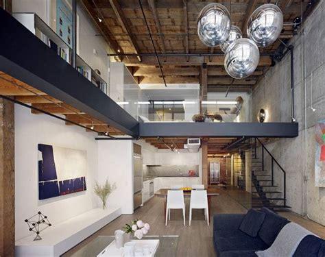 ambienti casa interni dividere gli ambienti qualche consiglio per vivere meglio