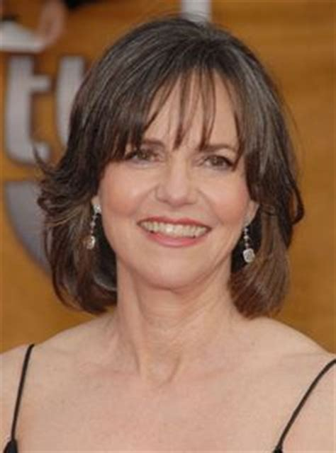 photos of sally fields hair 1000 ideas about sally fields on pinterest burt