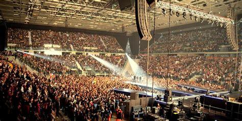 apertura cancelli concerto vasco torino info concerto mod 224 live roma stadio olimpico biglietti