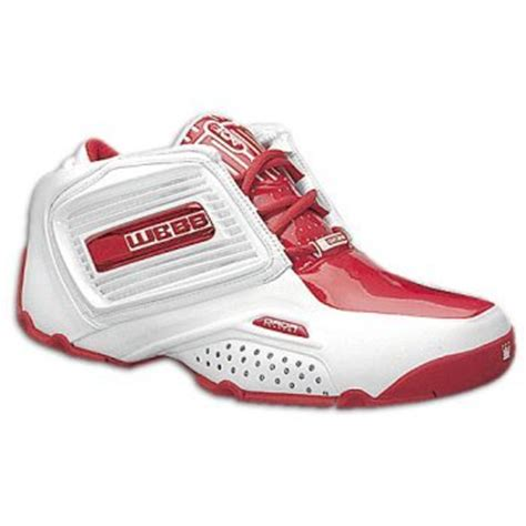 ugliest basketball shoes the 50 ugliest basketball shoes made bleacher report