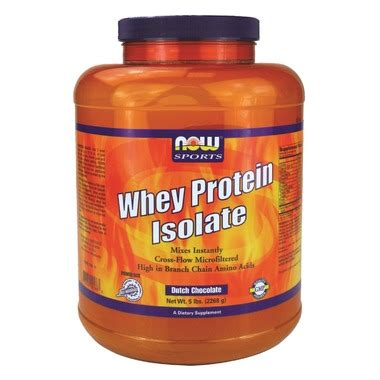 canadian protein canadas supplements superstore buy now sports whey protein isolate powder at well ca