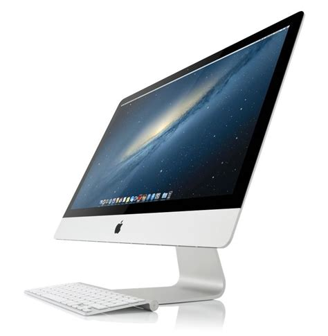 Home Inc Design Build by Apple Imac 27in Late 2012 Best Review Review Pc