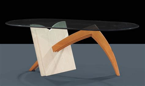 tavolo cristallo ovale tavolo ovale cristallo tavolo ovale cristallo with tavolo