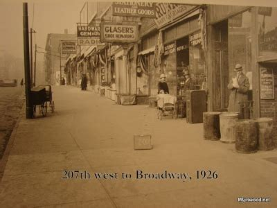 a buried city the blizzard of 1888 my inwood a buried city the blizzard of 1888 my inwood autos post