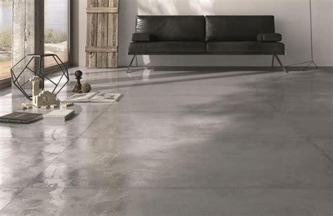 fliese 80x80 17 beste afbeeldingen tegelhuys betonlook vloeren