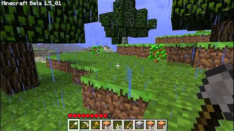 full version minecraft for free minecraft free full version beta 1 7 3download free
