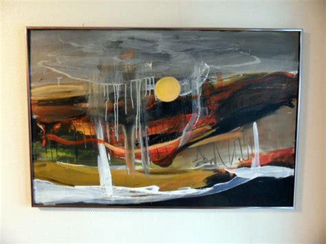 malerei modern bild abstrakte malerei moderne malerei abstrakte kunst