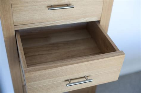 image  empty open wooden drawer   cabinet freebie