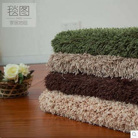 rubber backed bathroom rugs 22 unique bath rugs rubber backed eyagci com
