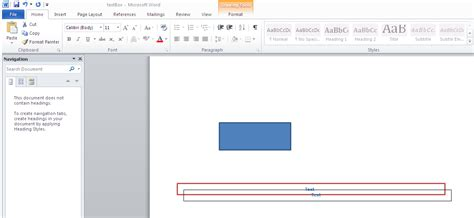 convert pdf to word java download doc to pdf conversion in java free
