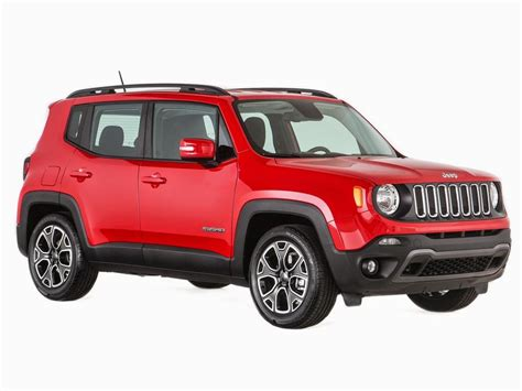 jeep cars red 2018 jeep renegade 2017 new cars 2017 2018 best cars