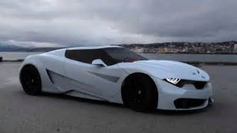 bmw m9 price concept top speed 2016 2017 car models