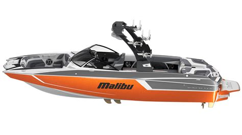 malibu boats in new germany mn 2018 malibu wakesetter 24 mxz minnesota inboard water sports