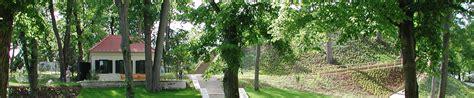 englischer garten heldenberg natur landschaftspark schmidatal