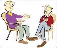 Memahami Dasar Dasar Konseling mengenal bimbingan konseling bimbingan dan konseling