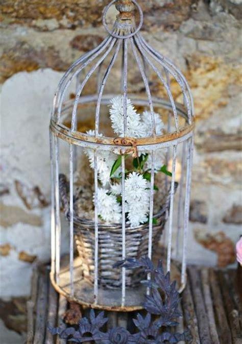unique vintage decor  beautiful flower arrangements