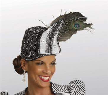 small white church hats upscale womens church suits wholesale and retail donna