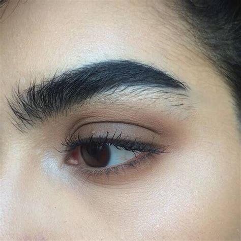 Cara Membentuk Alis Viva | 1000 images about makeup on pinterest pink lips red