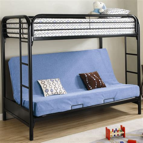 futon bunk bed assembly instructions durango bunk bed assembly home design ideas
