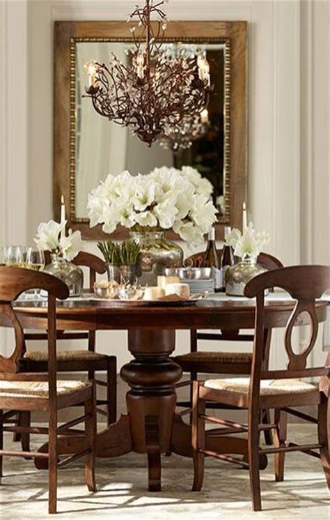 Beautiful Dining Room Chandeliers Beautiful Dining Room Table Chandelier House Dining Dining Room Tables
