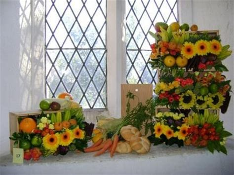 Harvest Windows Inspiration 182 Best Images About Church Flowers On Altar Flowers Floral Arrangements And
