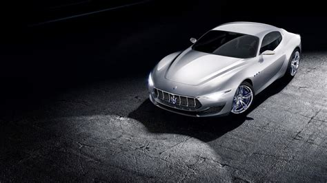 maserati alfieri wallpaper maserati alfieri concept car hd wallpaper with cars