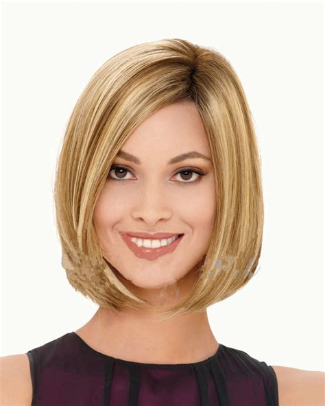 search results hairstyles for chemo patients as it grows search results for short haircuts after chemo black