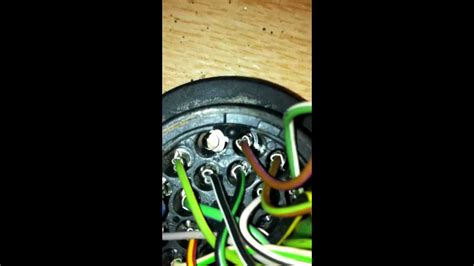 bmw   wiring harness     youtube