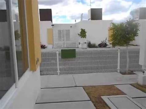 granero villa fontana valle de los molinos en zapopan funnydog tv