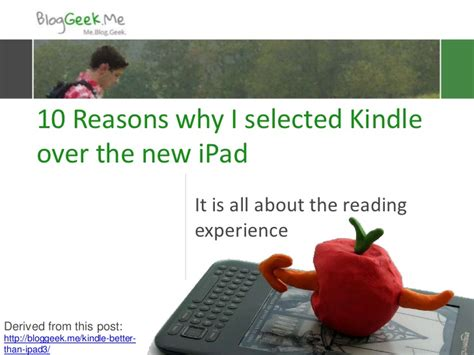 12 Reasons Why Is Better Than Kindle by Validation Messages Success Message Fail Message