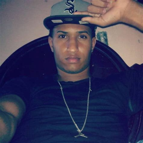 are boys from dominican republic short dating a man from dominican republic