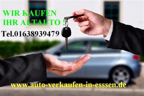 Auto Kaufen Bis 500 Euro by Auto Verkaufen In 187 Pkw Bis Eur 500 Mit T 220 V