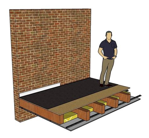 how much does it cost to soundproof a room floor soundproofing cost gurus floor