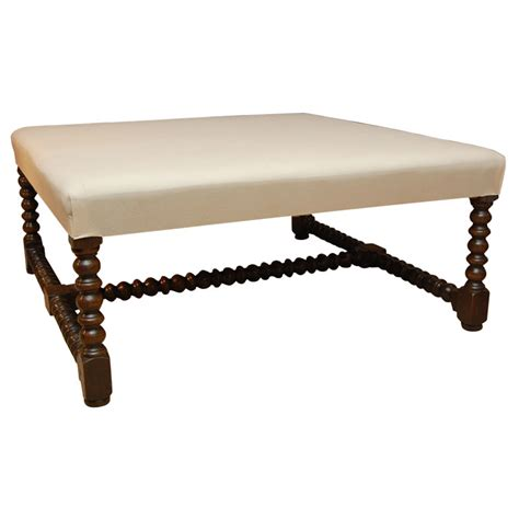 Gallery Images Of Upholstered Coffee Table Storage Upholstered Ottomans Coffee Tables